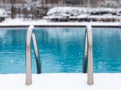 Verwarm je aan onze uitzonderlijke winterkorting!