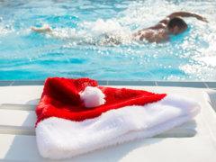 Hoe maak ik mijn zwembad winterklaar?