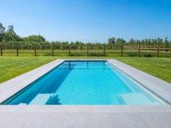 De vier grootste voordelen van monoblok zwembaden