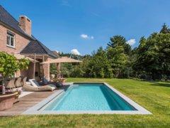 8 tips voor een zuiniger zwembad
